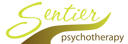 Sentier Psychotherapy of St. Paul Minnesota